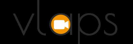 Vlaps il video come strumento di marketing